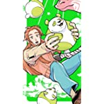 天地創造デザイン部 iPhone SE/8/7/6s(750×1334)壁紙 海原(うなばら)