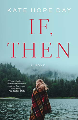 If, Then