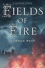 Fields of Fire (The Nissera Chronicles) av…