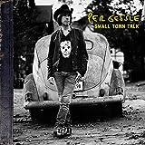 Small Town Talk (2018)