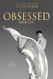 Meik&Sebastian - Obsessed: A Gay First Time…