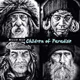 Children Of Paradise (2018)
