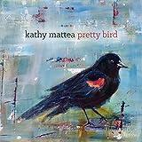 Pretty Bird (2018)