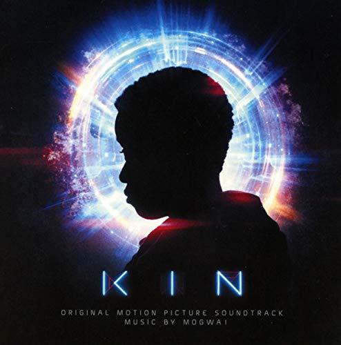 Kin: Original Motion Picture Soundtrack