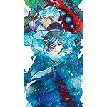 ヴァニタスの手記 HD(720×1280)壁紙 ノエ,ヴァニタス