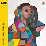 ARC: Glass / Handel (2018)