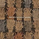 Weed Garden (2018)