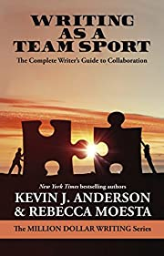 Writing As a Team Sport: The Complete…