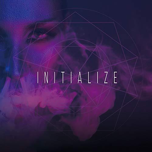 INITIALIZE