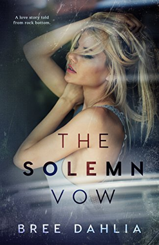 The Solemn Vow