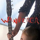 Wanderer (2018)
