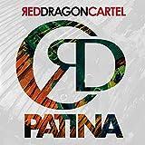 Patina (2018)