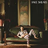 Jake Shears (2018)