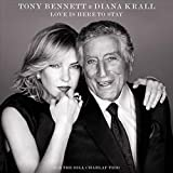 Love Is Here To Stay / Tony Bennett & Diana Krall
