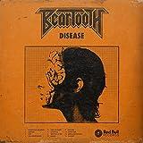 Disease (2018)