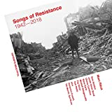 Songs Of Resistance 1942-2018 (2018)
