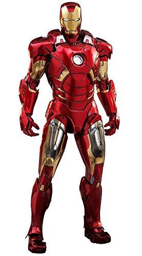 映画『アイアンマン』シリーズにすべて出演しているキャストを紹介!
