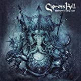 Elephants on Acid - Cypress Hill