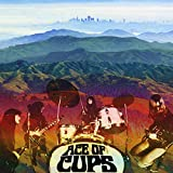 Ace Of Cups (2018)