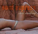 Soul Express (2006)