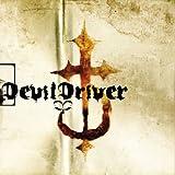 DevilDriver (2003)