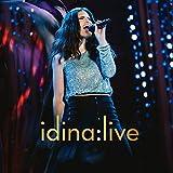 Idina: Live (2018)