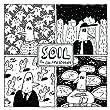 SOIL[通常盤]