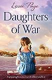 Daughters of War