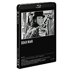 デッドマン [Blu-ray]
