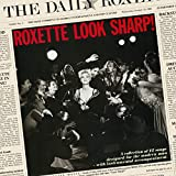 Look Sharp! (30th Anniversary Edition) / Roxette