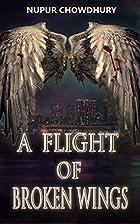 A Flight of Broken Wings (The Aeriel…