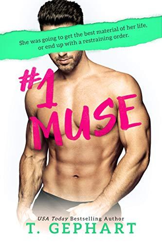 No. 1 Muse