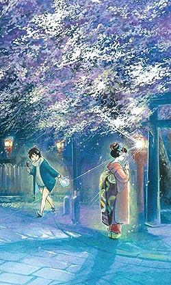 舞妓さんちのまかないさんの人気壁紙画像 野月 キヨ(のづき キヨ),百はな(ももはな)