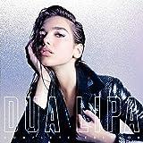 Dua Lipa (Complete Edition) (2018)