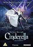 Matthew Bourne's Cinderella [DVD]