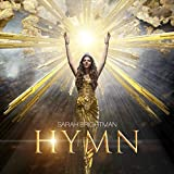 Hymn (2018)
