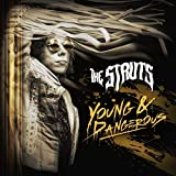 Young & Dangerous (2018)