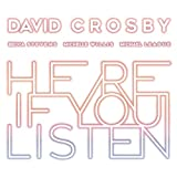 Here If You Listen (2018)