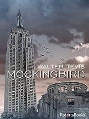 Mockingbird av Walter Tevis