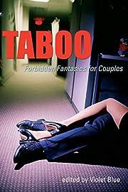 Taboo: Forbidden Fantasies for Couples de…