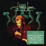 Dream Into Action (Expanded Deluxe 2CD+DVD Set) / Howard Jones