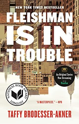 Books – Gotham Gal