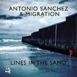 Lines In The Sand (2018)