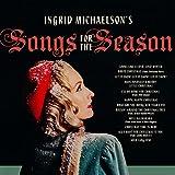 Ingrid Michaelson\'s Songs for the Season - Ingrid Michaelson