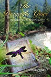 The Dragonfly Grove