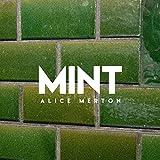 Mint (2019)