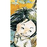 じゃりン子チエ iPhone SE/8/7/6s(750×1334)壁紙 小鉄,竹本チエ
