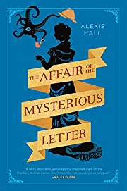 The Affair of the Mysterious Letter de…