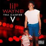 Tha Carter V (2018)