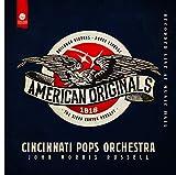 American Originals 1918 (2018)